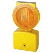 Balizas luminosas intermitentes y baterías TL-2 SOLAR TL2 - Baliza luminosa intermitente SOLAR
