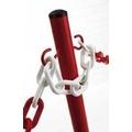 Rojo y Blanco ReflexN1