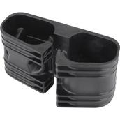 Vallas de plástico 7699 Recambio de clips de vallas TITAN y FRONTIER