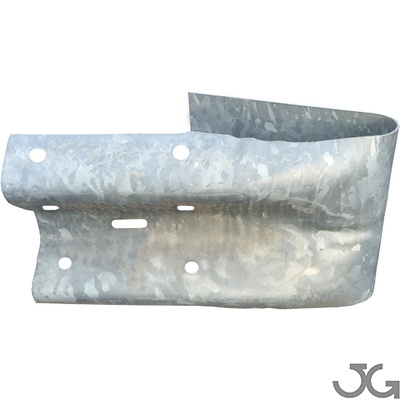 Utilizada para el remate de Bionda al aire y abatimiento de bionda. Terminación de bionda