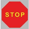 BOL402 Stop