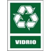Señalización de reciclaje de residuos Señalizacion de reciclaje Señalización de reciclaje