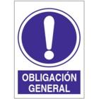 SO837 Obligación general
