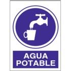 SO856 Agua potable