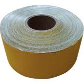 Cintas viales adhesivas Retirables y No Retirables para suelos o pavimentos 993 Cinta vial no retirable amarilla