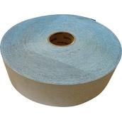 Cintas viales adhesivas Retirables y No Retirables para suelos o pavimentos 9931R Cinta vial retirable blanca