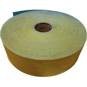 Cintas viales adhesivas Retirables y No Retirables para suelos o pavimentos 993R Cinta vial retirable amarilla