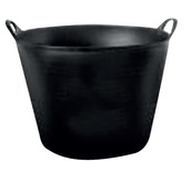 Herramientas y accesorios de construcción 7002 Capazo de naranjero de 50 litros