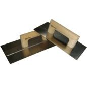 Herramientas y accesorios de construcción 492 Talocha de aluminio