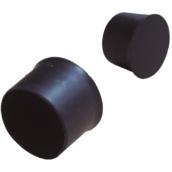 Accesorios para encofrados  Tapón para tubo encofrado (bolsa 1000 unidades)