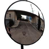 Espejos de cristal de exterior e interior  Espejo seguridad de cristal para Exterior
