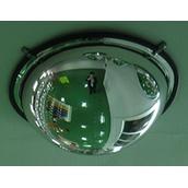 Espejos de interior Modelo Eco  Espejo interior hemisférico panorámico