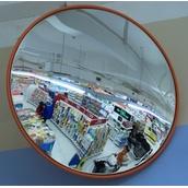Espejos de interior Modelo Eco  Espejo acrílico para interior