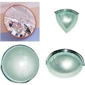 Espejos de interior Modelo Eco
