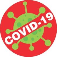 Cartelería balizamiento y señalización protección Covid-19