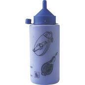 Metraje 7801 Polvo azul para plomada trazadora (tiralíneas)