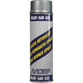 Spray de soldadura 7304 Spray Zinc Reparador brillo